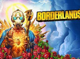 Borderlands 3 Sistem Gereksinimleri