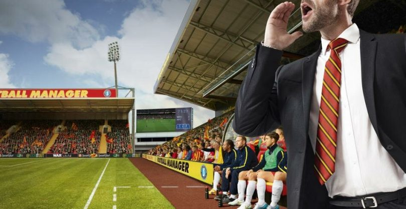 Football Manager 2021 Mobile İncelemesi