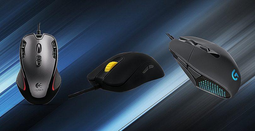 en uygun fiyatlı oyuncu mouseleri