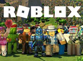 Roblox Admin Komutları