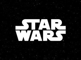 Ubisoft'tan Yeni Star Wars Oyunu