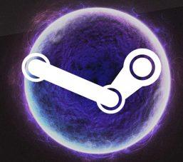 45 TL'lik Steam Fiyatı Olan Oyun Artık Bedava