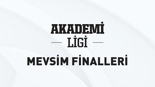 2021-akademi-ligi-kis-mevsimi-finali-belli-oldu