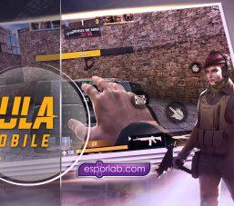 Zula Mobile v0.19.2 Güncellemesi Yayınlandı
