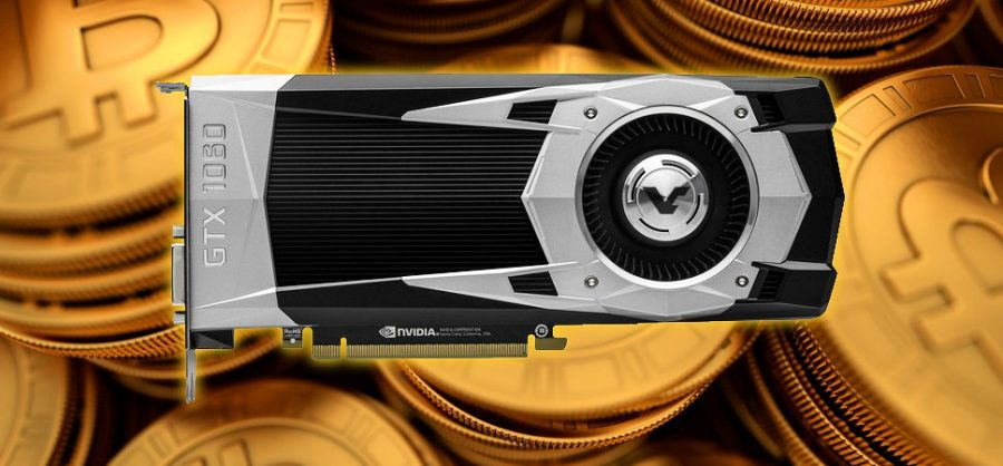 will not restrict-crypto-currency-mining-on amd-graphics-cards