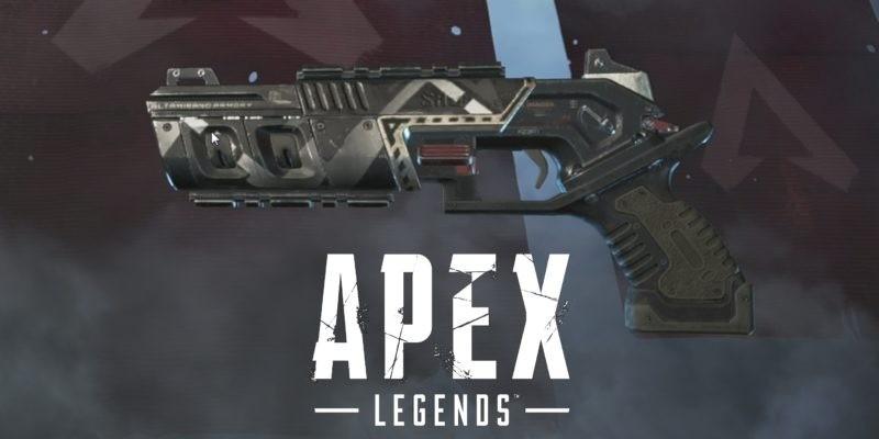 apex-legends-1-nisan-icerikleri-belli-olmus-olabilir