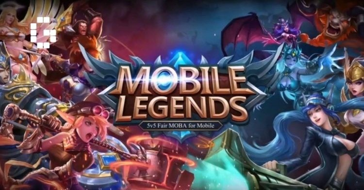 bytedance-mobile-legends-bought-the-game-developer-