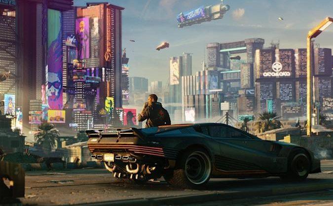 cyberpunk-2077-sorunlarini-cozecek-guncellemenin-detaylari-paylasildi