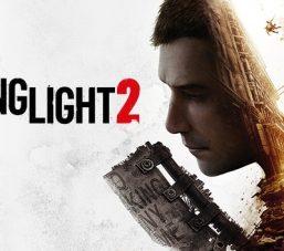 dying-light-2-oyununun-cikis-tarihi-belli-oldu