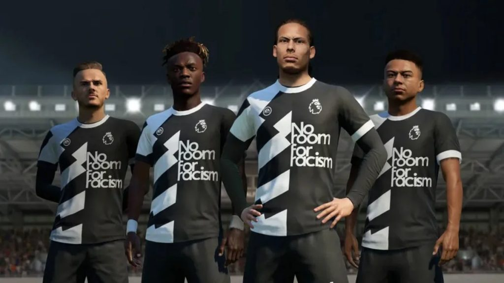 ea-games-fifa-21-will-fight-offensive-and-racist-content