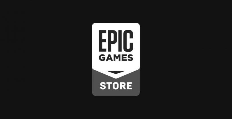 epic-gamesin-bu-haftaki-yeni-ucretsiz-oyunu-belli-oldu