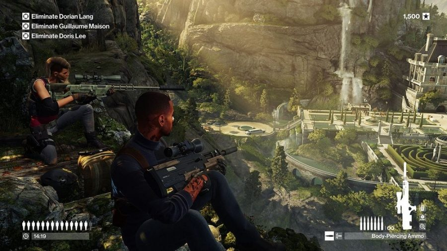 hitman-sniper-assassins-game-for-mobile-devices-announced