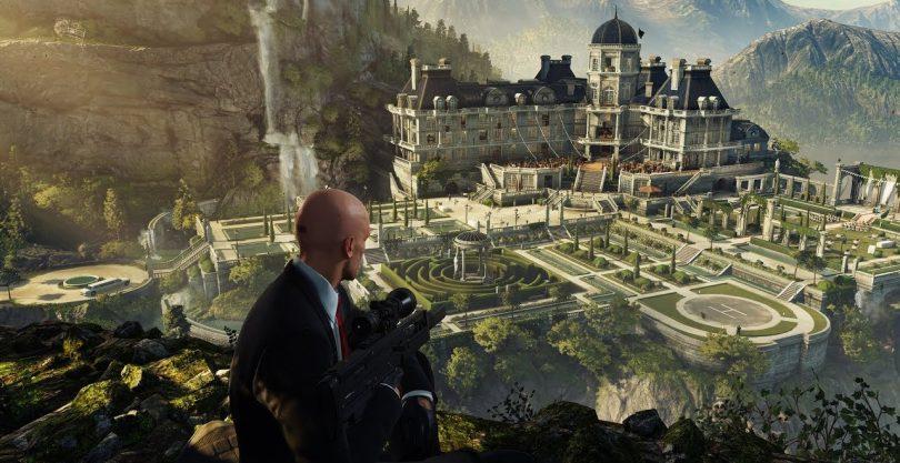 hitman-sniper-assassins-oyunu-mobil-cihazlar-icin-duyuruldu