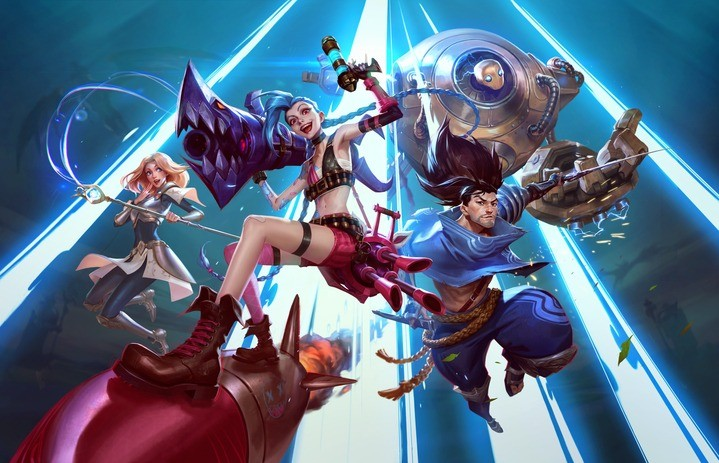 league-of-legends-wild-rift-2-2-yama-notlari-yayinlandi