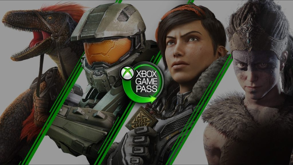 end-of-march-xbox-game-passe-future-games-became-clear