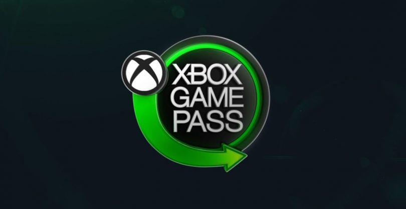 mart-sonu-xbox-game-passe-gelecek-oyunlar-belli-oldu