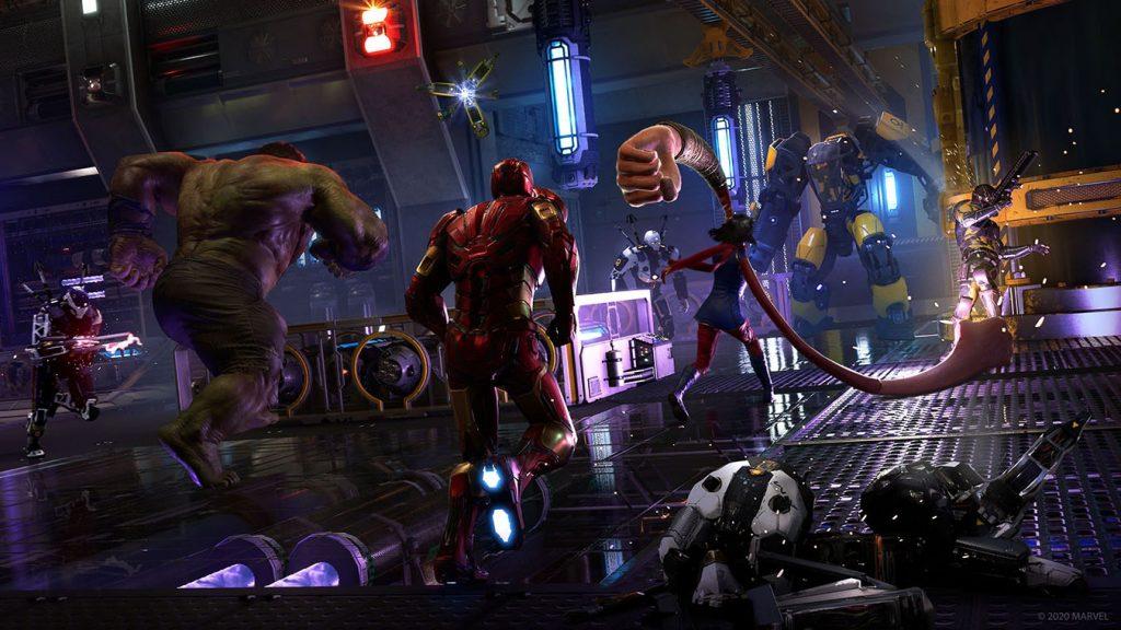marvels-avengers-yeni-nesil-oyun-konsollari-icin-cikti