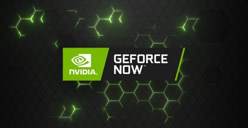 nvidia-geforce-now-global-fiyatlarina-zam-geldi