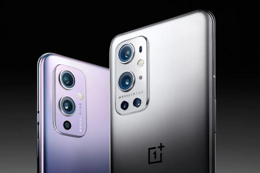 game-focused-oneplus-9r-5g-on-the-horizon-seen