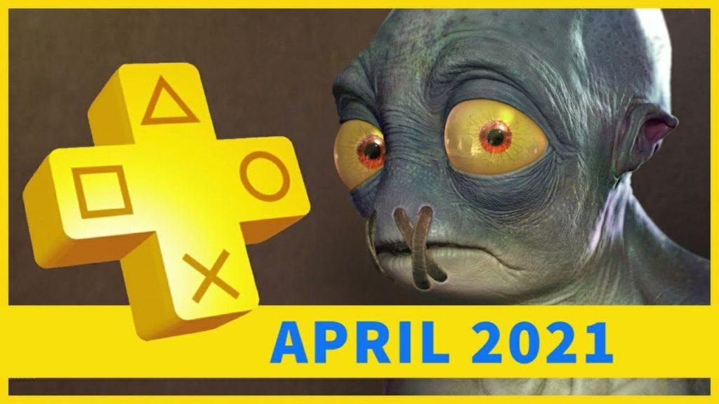 playstation-plus-april-bear-games