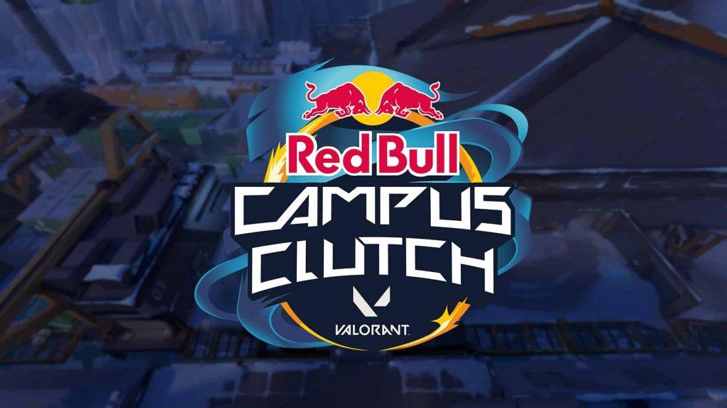 red-bull-campus-clutch-turnuvasi-icin-geri-sayim-basladi