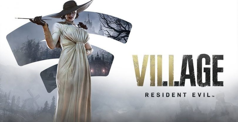 resident-evil-village-sistem-gereksinimleri-aciklandi