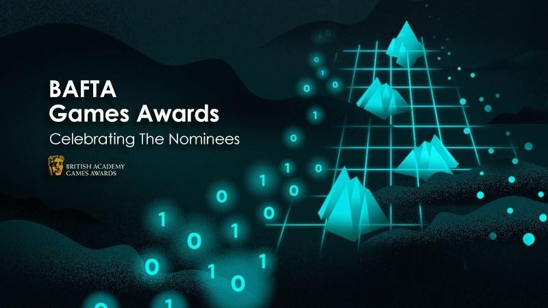 Steam-bafta-awards-discounts started