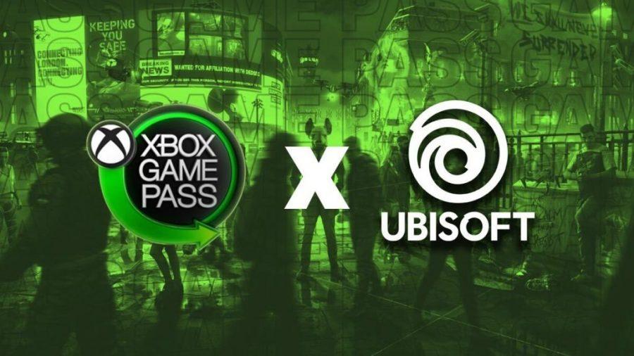 ubisoft-plus-xbox-game-pass-service-add-on