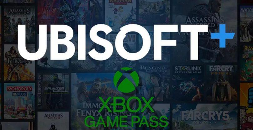 ubisoft-plus-xbox-game-pass-servisine-eklenebilir
