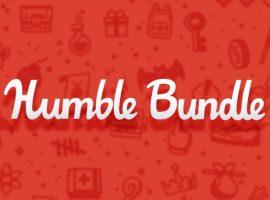 uygun-fiyatli-oyunlar-sunan-humble-bundle-nasil-kullanilir