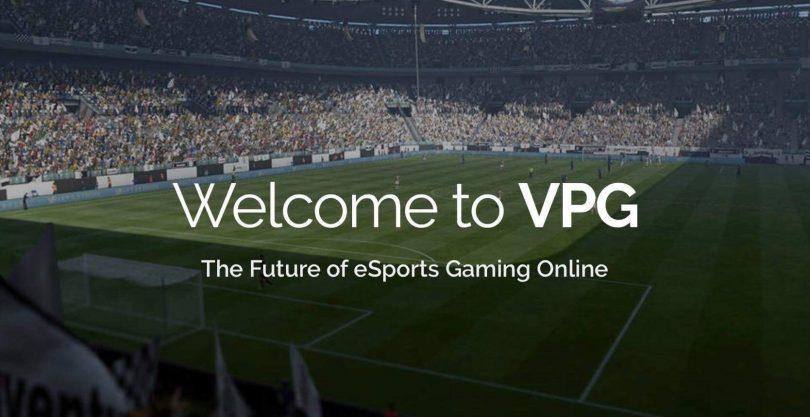 virtual-pro-gaming-kupasi-besiktasin-oldu
