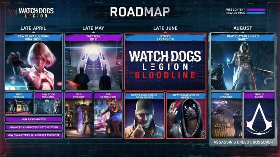watch-dogs-legion-this-weekend-free-to-play