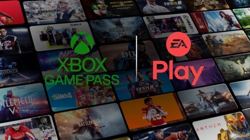 xbox-game-pass-20