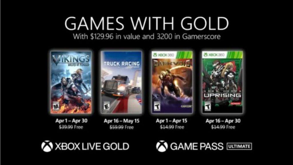 xbox-live-gold-nisan-2021-oyunlari