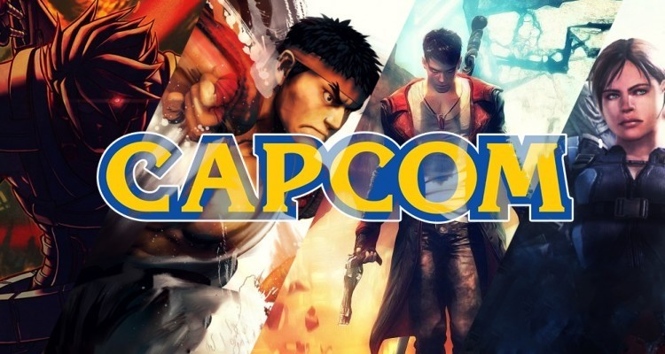 xbox-store-capcom-discounts-started