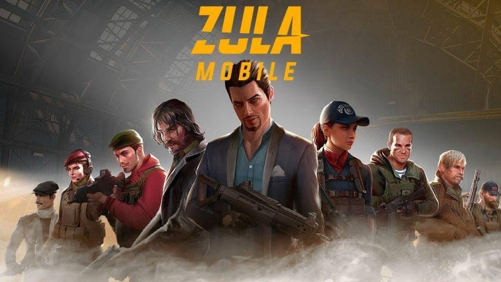 zula-mobile-v0-19-2-guncellemesi-yayinlandi