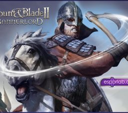 Mount And Blade II Bannerlord Oyununa WoW Evreni Geliyor