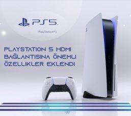 playstation-5-hdmi-baglantisina-onemli-ozellikler-eklendi