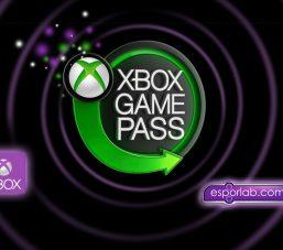 Sony Xbox Game Pass Alternatifi Üzerinde Çalışıyor