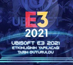 ubisoft-e3-2021-etkinliginin-yapilacagi-tarih-duyuruldu