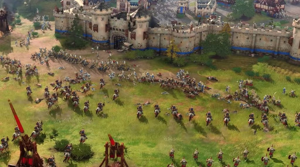 age-of-empires-iv-half-hour-turkish-introduction-video-published