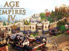 age-of-empires-iv-yarim-saatlik-turkce-tanitim-videosu-yayinlandi