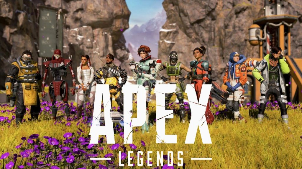 apex-legends-9-season-related-first-information