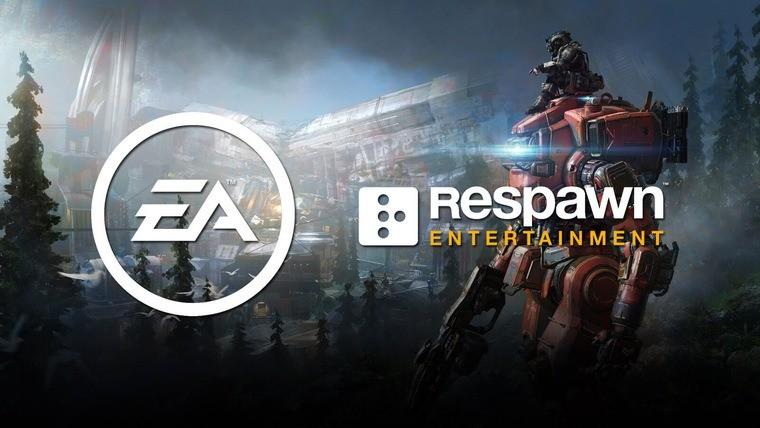 apex-legends-gelistiricisi-respawn-yeni-bir-oyun-gelistiriyor
