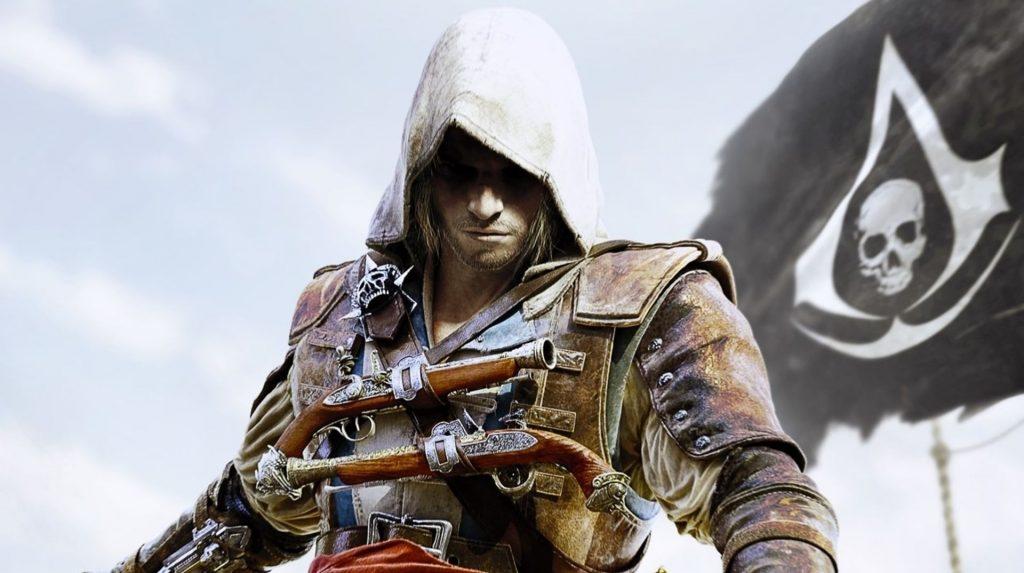 https://www.ubisoft.com/en-gb/game/assassins-creed