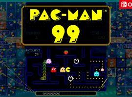 battle-royale-turu-pac-man-99-nintendo-switch-icin-cikti