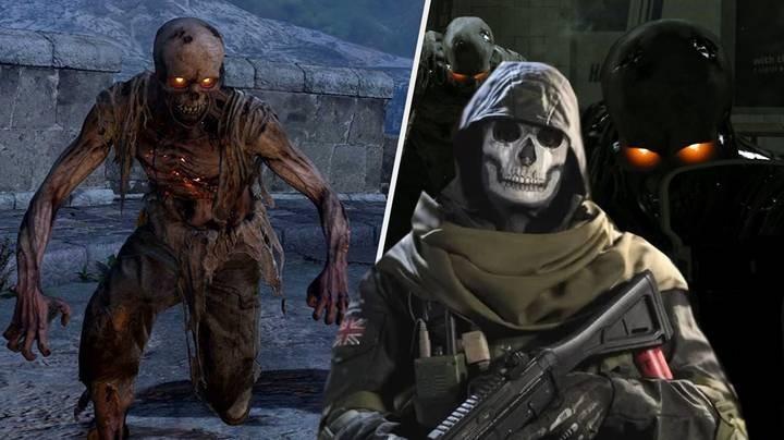 call-of-duty-warzona-yeni-bir-zombi-etkinligine-hazirlaniyor