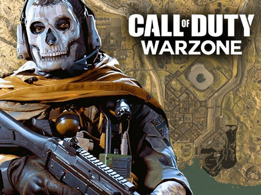 Call-of-duty-warzone-left 100-million-players-behind