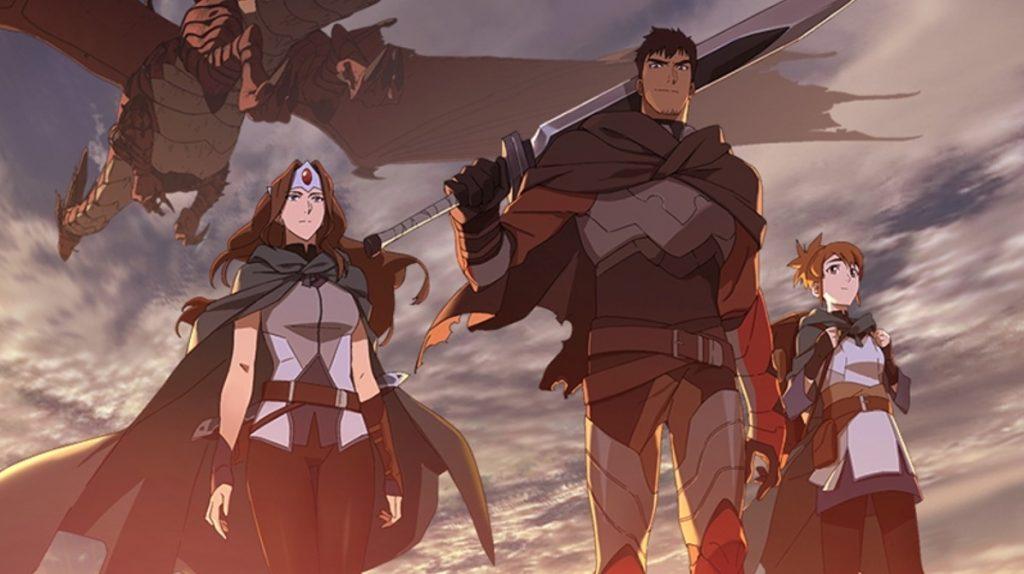 dota-dragons-blood-anime-dizisinin-yeni-sezonu-geliyor