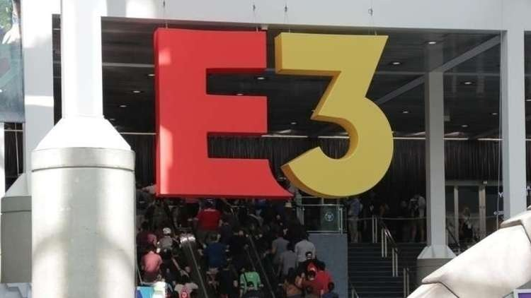 e3-2021-event-date-and-participants-has been announced